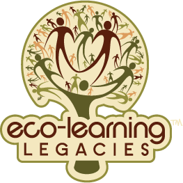 Eco-Learning Legacies